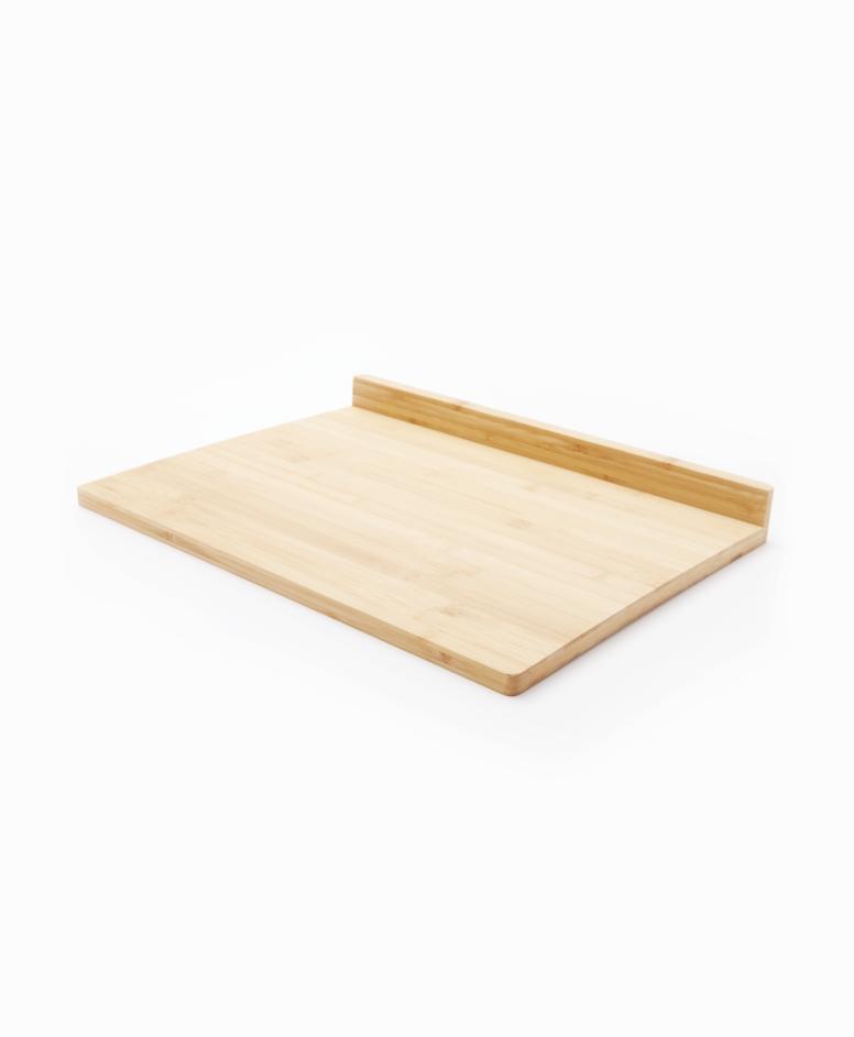 Blok kuchenny, wymiary: 44,8 x 34 cm